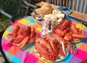 lobster-picnicweb