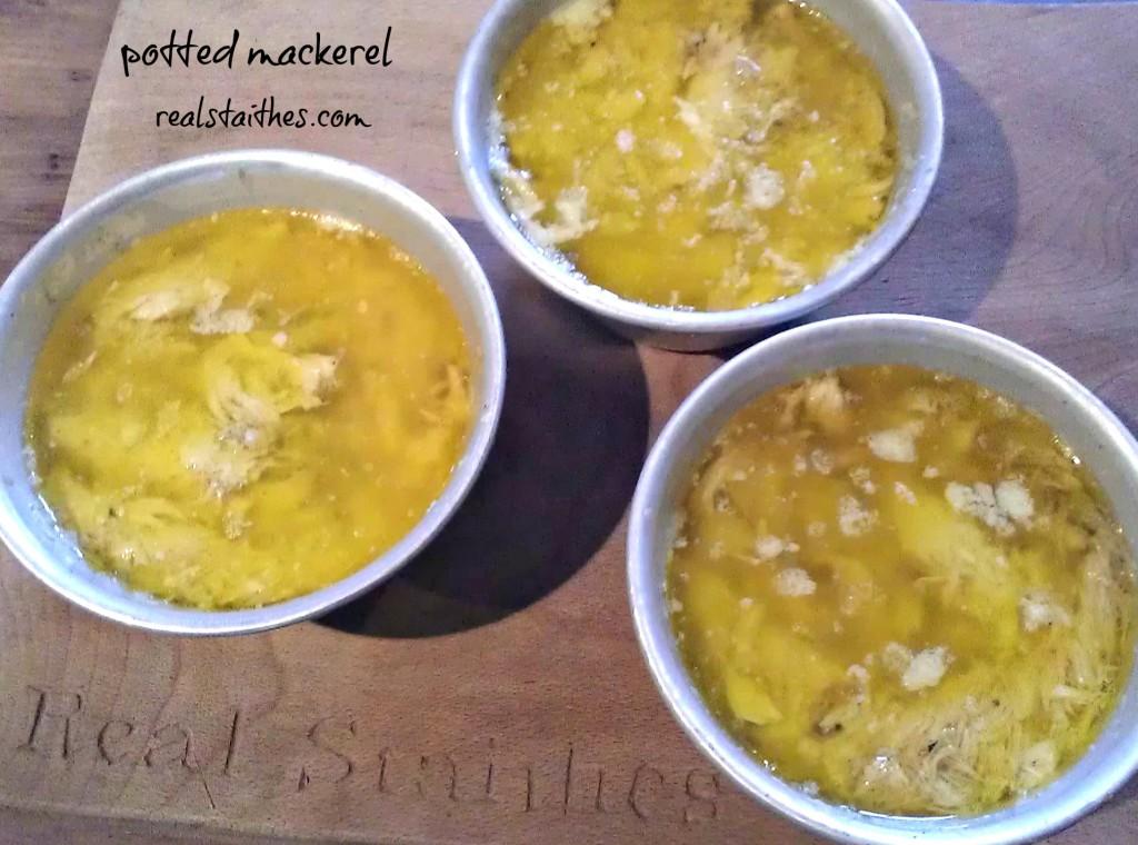 potted-mackerel-01